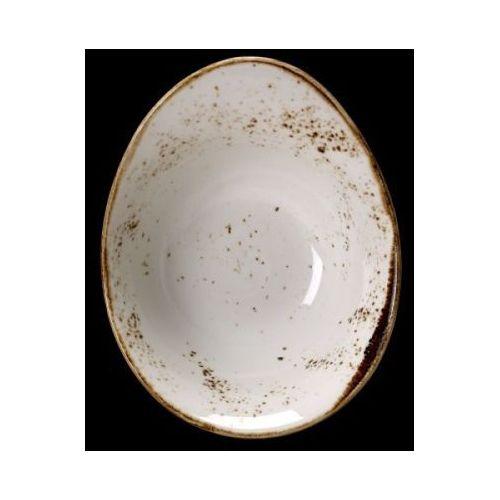 Salaterka porcelanowa CRAFT