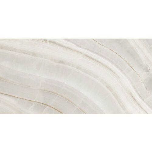Gres onyx harmony polished 60×120 gat i marki Netto plus