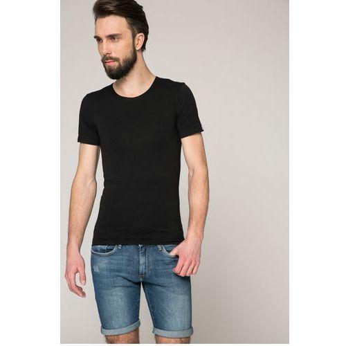 - t-shirt, Pierre cardin