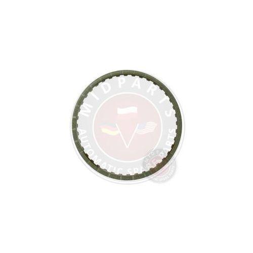 A750E/F TARCZA CIERNA REAR / Reverse / C3 Clutch