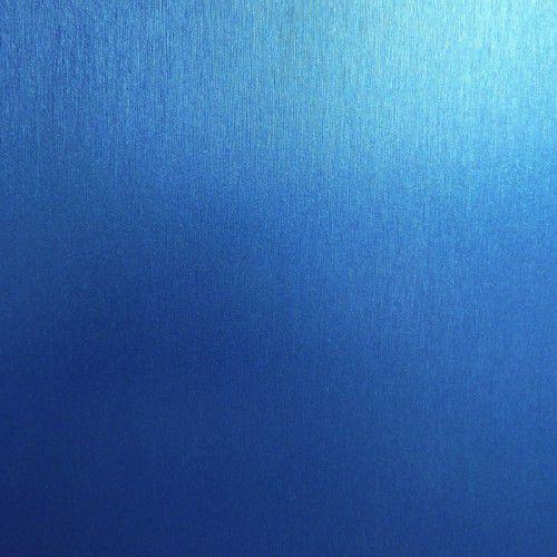 Folia brush aluminium szer. 1,52m bmx21, marki Grafiwrap