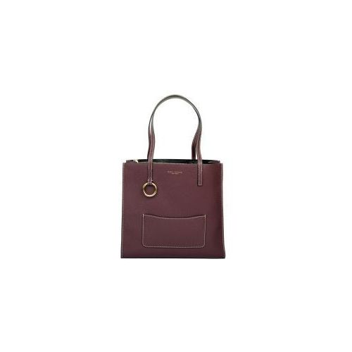Marc jacobs Torba the bold grind