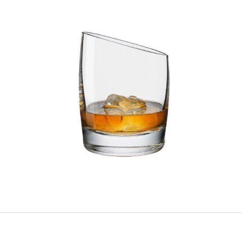Eva solo Szklanka do whisky,