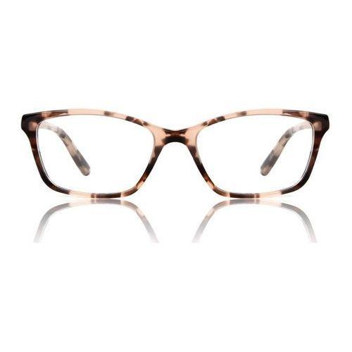 Okulary Korekcyjne Ralph by Ralph Lauren RA7044 1143