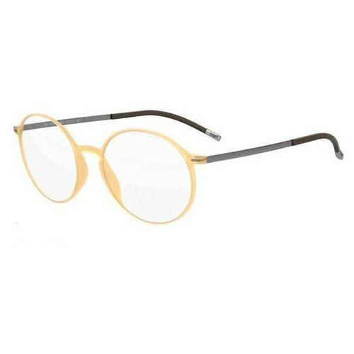 Silhouette Okulary korekcyjne 2901 6106