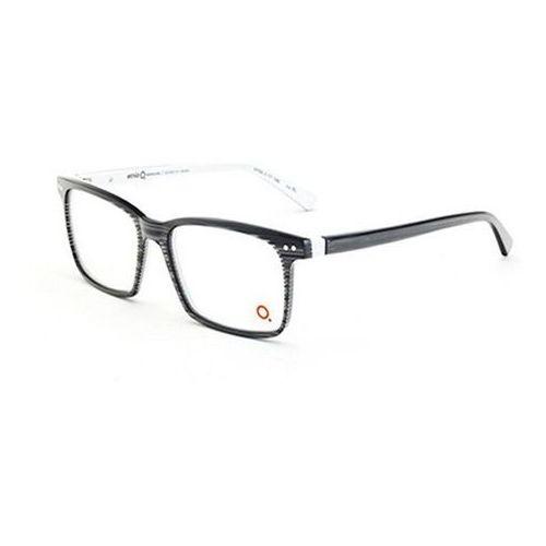 Okulary korekcyjne  dover bkwh marki Etnia barcelona
