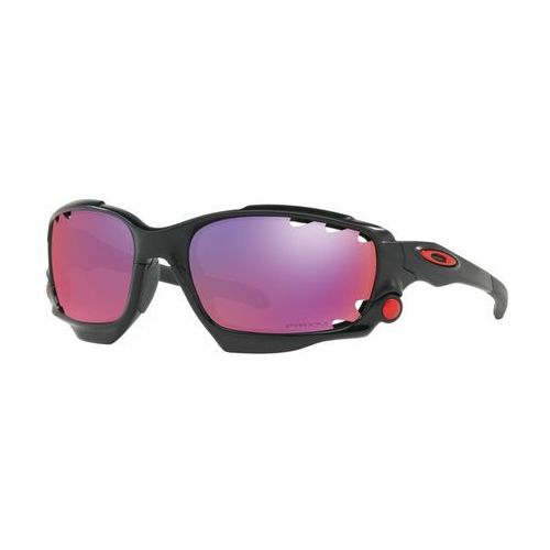 OAKLEY Racing Jacket OO9171-3762