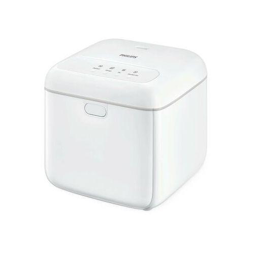 box do dezynfekcji uv-c dla domu marki Philips