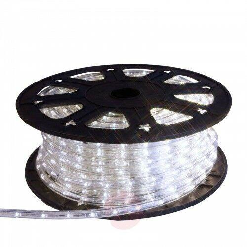 Best season Ropelight on roll - wąż świetlny led 13 mm 45 m