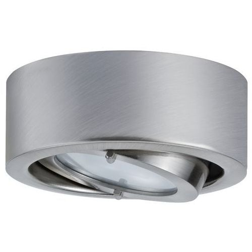 Paulmann  93507 - set 3x reflektor punktowy micro line 3xg4/20w/230/12v (4000870935071)