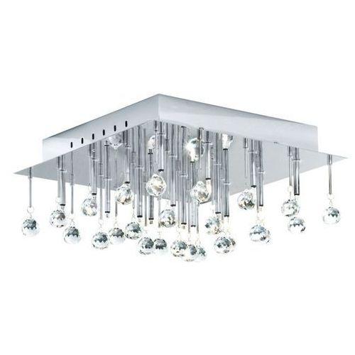 lampa sufitowa SORAYA 2, EGLO 89779