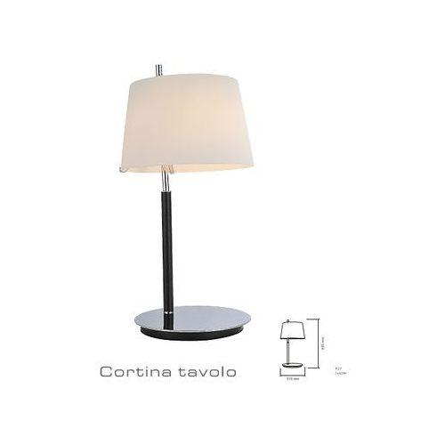 CORTINA TAVOLO LAMPA STOŁOWA ORLICKI DESIGN