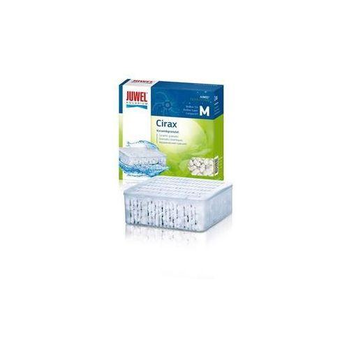juwel cirax wkład ceramiczny filtracyjny bioflow 3.0 compact