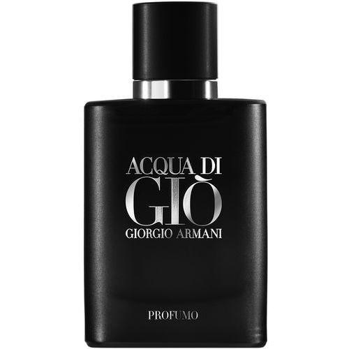 acqua di gio profumo 40ml m woda perfumowana marki Giorgio armani