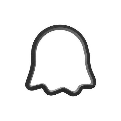 Printerior Bio foremka duch do ciastek na halloween - 1 szt