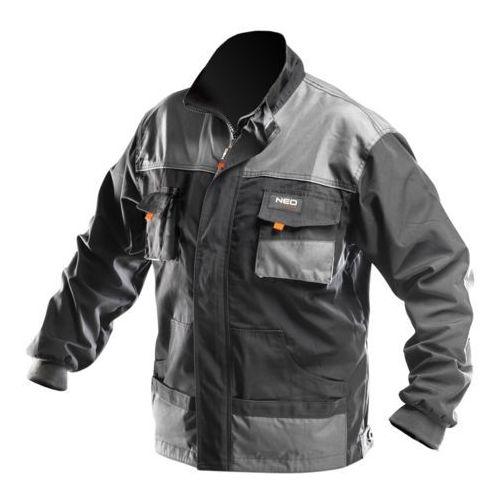 Bluza robocza  81-210-s (rozmiar s/48) + darmowy transport! marki Neo