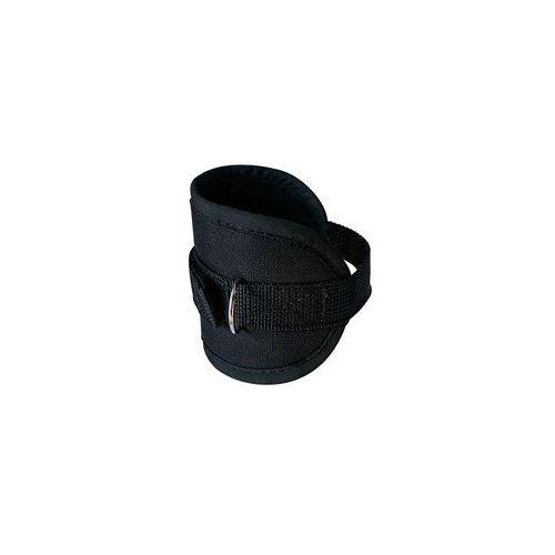 Opaska na kostkę do wyciągu MH-C007 - Marbo Sport (5901720125743)