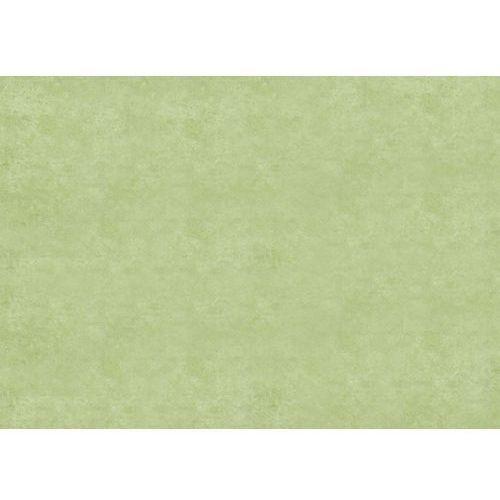 Opoczno Psmn amira zielona 25×35 g i