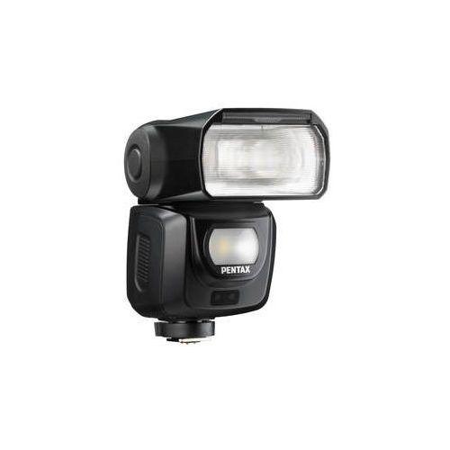 Lampa Pentax AF-540 FGZ II