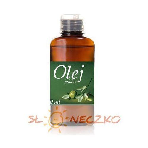 Vitafarm Olej jojoba 50ml (5902273240075)