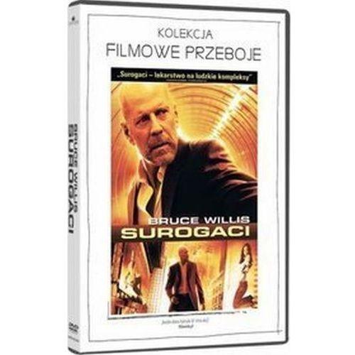 Surogaci (film)