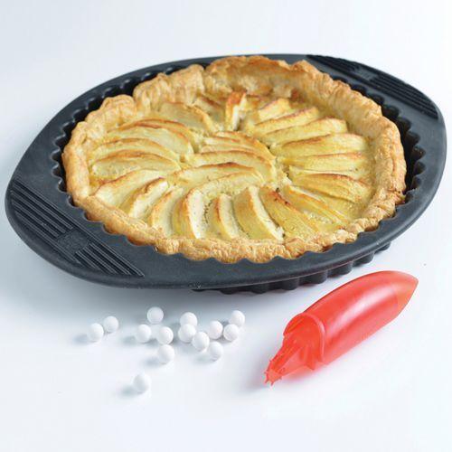 Forma do tart silikonowa marki Mastrad