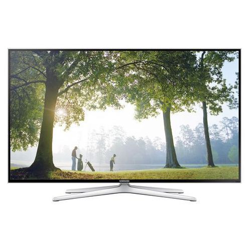 TV LED Samsung UE40H6400