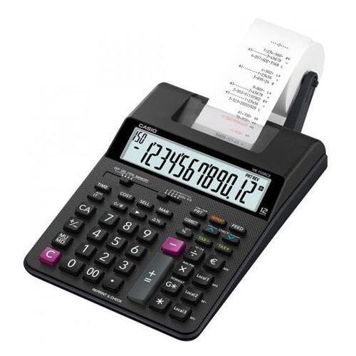 Casio Kalkulator hr-150rce drukarka (4971850136873)