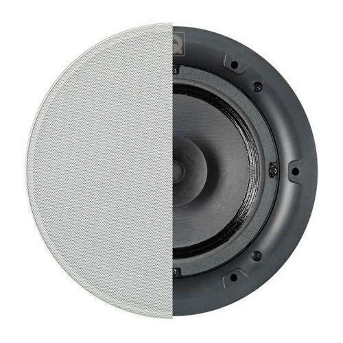 Q Acoustics QI65CB - Raty 0% * Dostawa 0zł * Dzwoń 22 428 22 80 – negocjuj cenę! Salon W-wa-ul. Tarczyńska 22