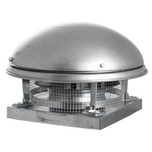 Wentylator dachowy CTHB/4 400