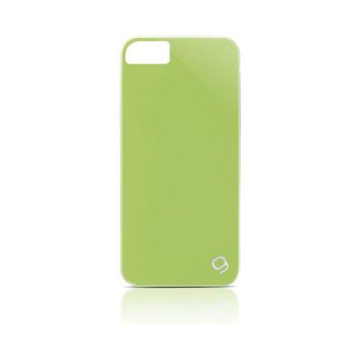 Pokrowiec GEAR4 Pop iPhone 5 Zielony