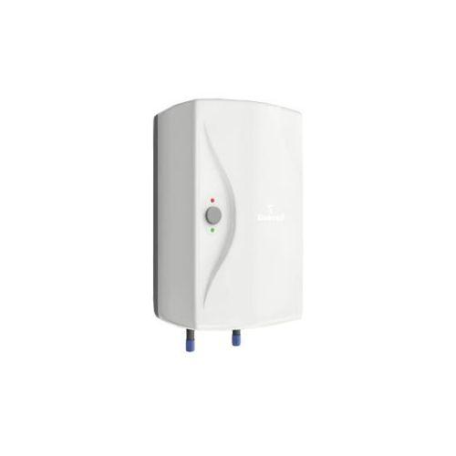 GALMET 01-005470 Ogrzewacz wody elektryczny 5L em nadumywalkowy New Line