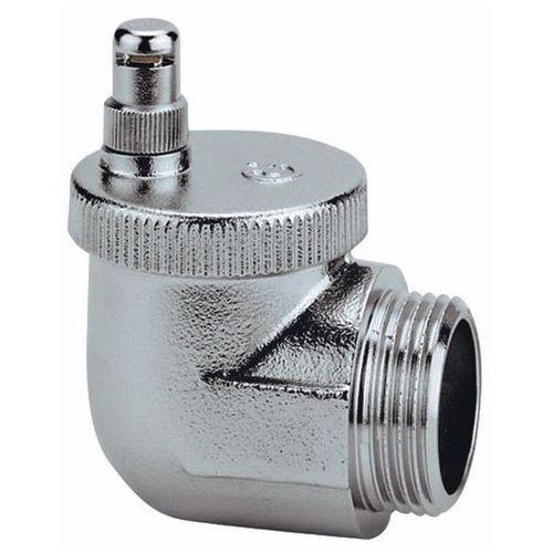 Ferro Odpowietrznik automatyczny 1/2 boczny (5901095687105)