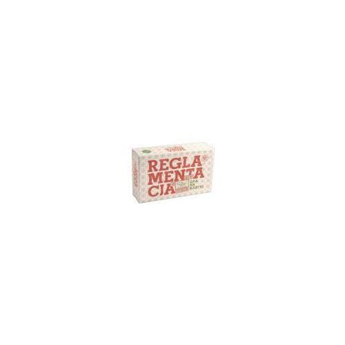 Instytut pamięci narodowej Reglamentacja gra na kartki (9788376296173). Najniższe ceny, najlepsze promocje w sklepach, opinie.