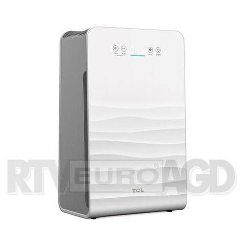 TCL TKJ225 WiFi