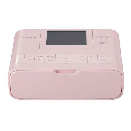 selphy cp1300 (różowy) - produkt w magazynie - szybka wysyłka! marki Canon