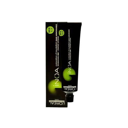 L'Oréal Professionnel Inoa ODS2 farba do włosów odcień 9 (Coloration) 1x60 ml