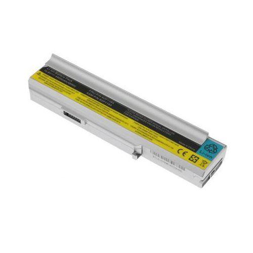 akumulator / bateria replacement Lenovo N100, N200