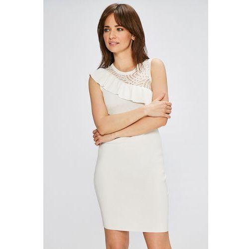 - sukienka marki Morgan