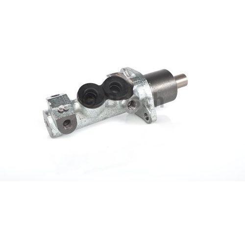 Bosch Pompa hamulcowa  f 026 003 180 (4047024236820)