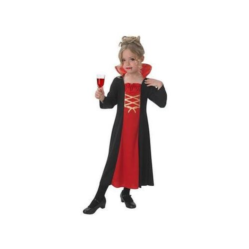 Kostium wampirzyca marki Rubies