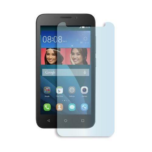 Szkło hartowane VAKOSS do Huawei Y5 Y560-L01 z kategorii Szkła hartowane i folie do telefonów