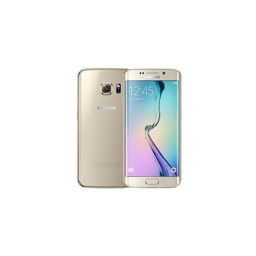 OKAZJA - Samsung Galaxy S6 Edge Plus 32GB SM-G928