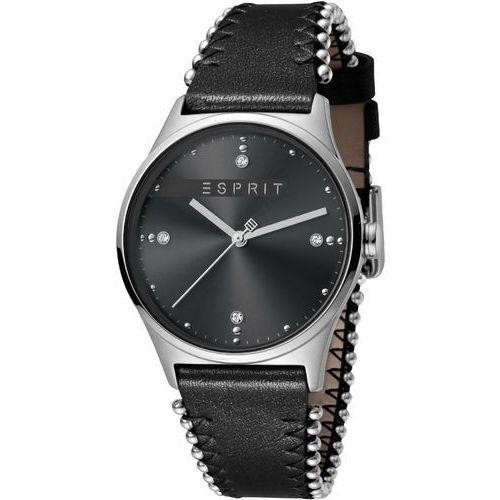 Esprit ES1L032L0025