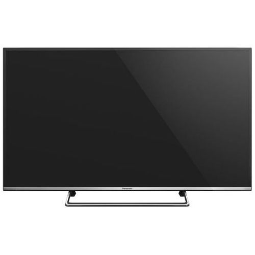 TV LED Panasonic TX-49DSU501