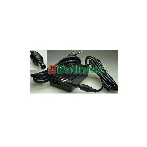 JVC AP-V10U zasilacz sieciowy 11V 1A (Batimex)
