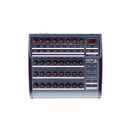 Behringer B-CONTROL ROTARY BCR2000 kontroler USB/MIDI