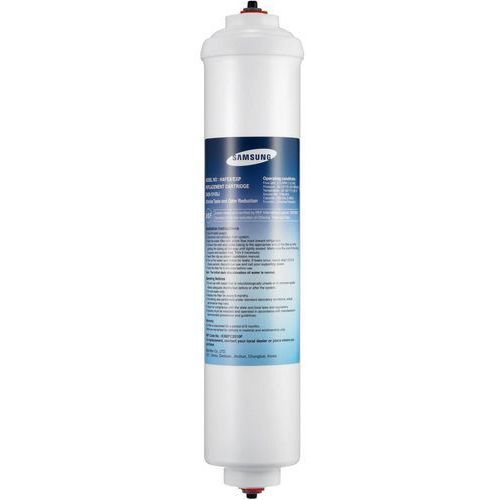 Filtr do lodówki SAMSUNG S&S HAFEX/EXP (8803821751296)