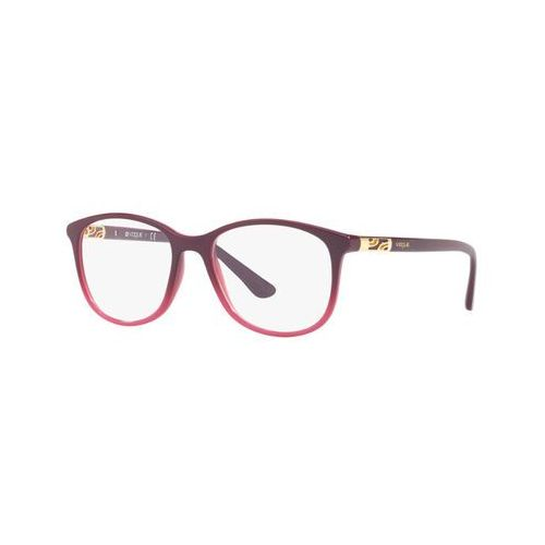 eyewear vo 5168 2557 marki Vogue