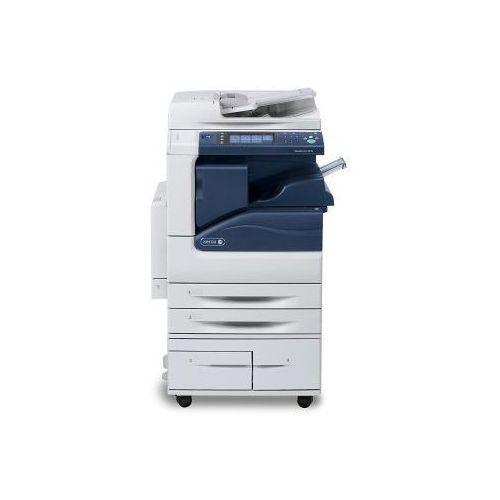 Xerox WorkCentre 5335